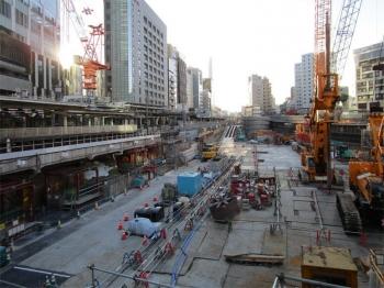 Tokyoshibuya210212