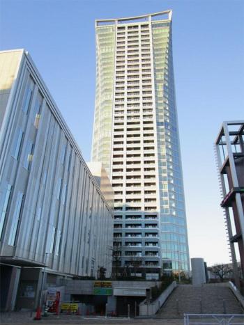Tokyoshibuya210252