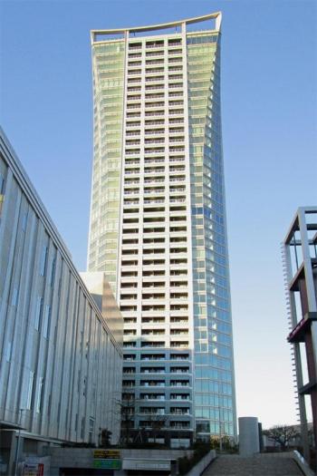 Tokyoshibuya210253