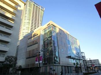 Tokyoshibuya210256