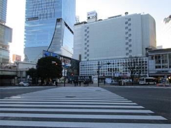 Tokyoshibuya210261