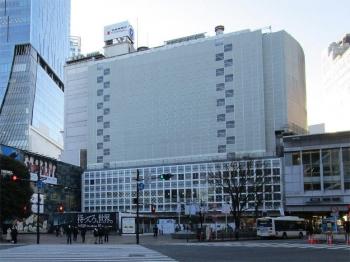 Tokyoshibuya210262