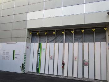 Tokyoshibuya210263