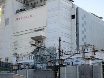 Tokyoshibuya210273