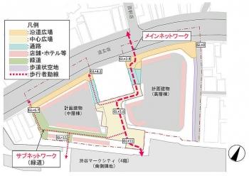Tokyoshibuya210312