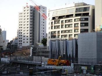 Tokyoshibuya210520