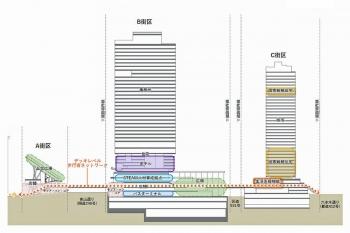 Tokyoshibuya210551