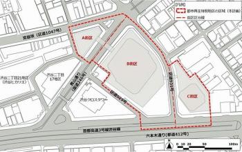 Tokyoshibuya210553
