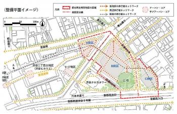 Tokyoshibuya210554