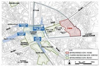 Tokyoshibuya210555
