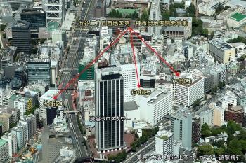 Tokyoshibuya210557