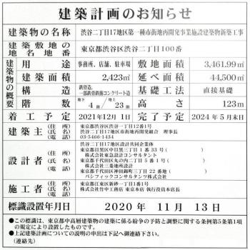 Tokyoshibuya210615