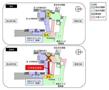 Tokyoshibuya210714_20210720074601