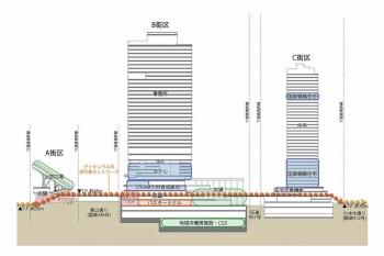 Tokyoshibuya210718