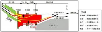 Tokyoshibuyametro191025