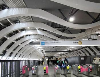 Tokyoshibuyametro200111