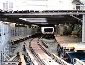 Tokyoshibuyametro200115