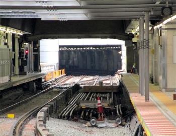 Tokyoshibuyametro200116