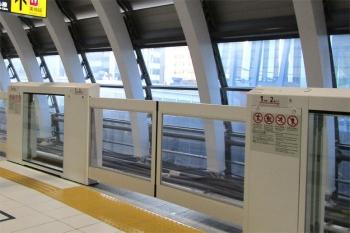 Tokyoshibuyametro210114