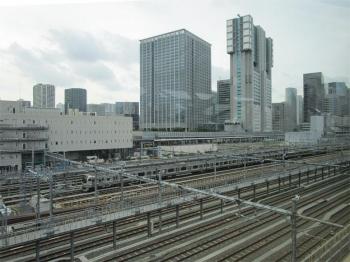 Tokyoshinagawa210612