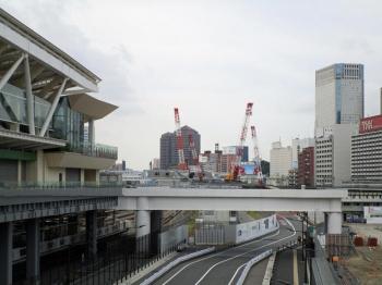 Tokyoshinagawa210613