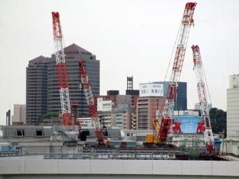 Tokyoshinagawa210614