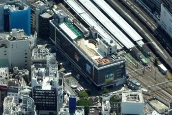 Tokyoshinjuku200771