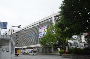 Tokyoshinjuku200773