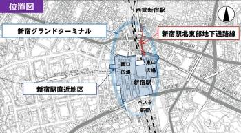 Tokyoshinjuku210412