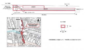 Tokyoshinjuku210415