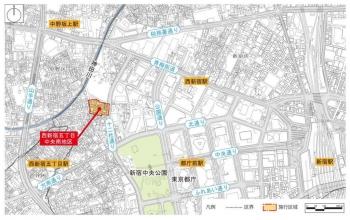 Tokyoshinjuku210655
