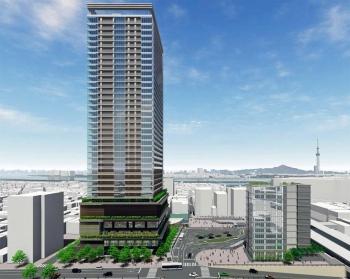 Tokyoshinkoiwa210811