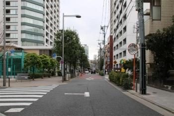 Tokyoshirokane191114