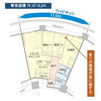Tokyosmcon200214
