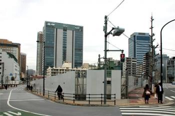 Tokyosony200113
