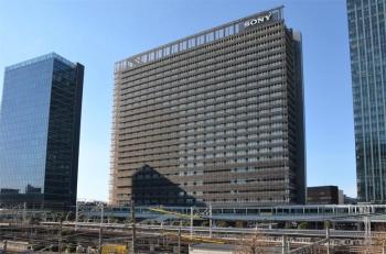 Tokyosony210215