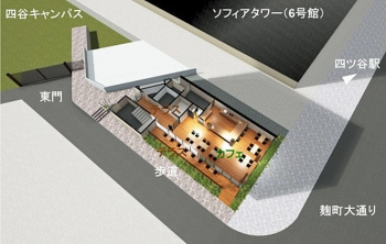 Tokyosophia210515