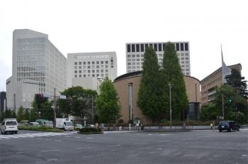 Tokyosophia210516