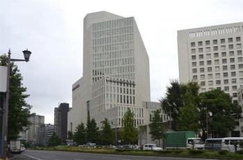 Tokyosophia210517