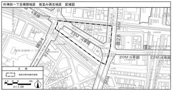 Tokyosotokanda201114