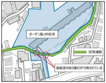 Tokyosuginami201112