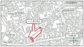 Tokyosuginami201113
