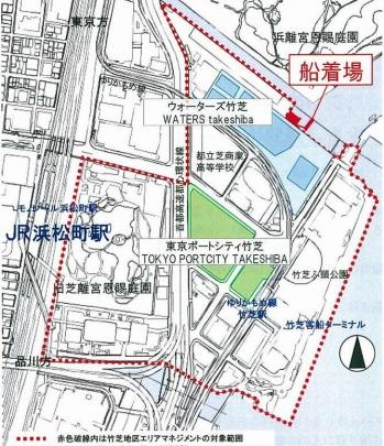 Tokyotakeshiba200212