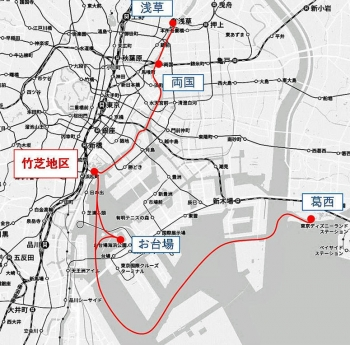 Tokyotakeshiba200213
