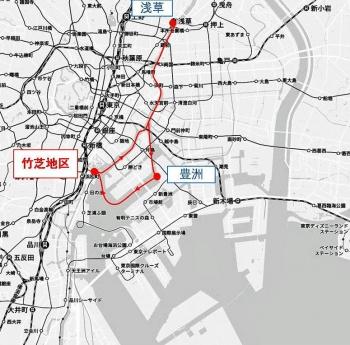 Tokyotakeshiba200214