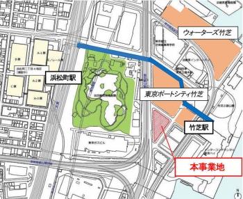 Tokyotakeshiba201014