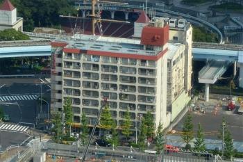 Tokyotakeshiba201014_20201030084301