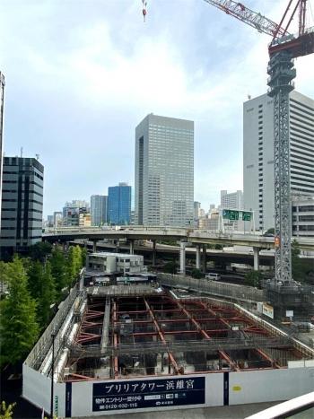 Tokyotakeshiba210711