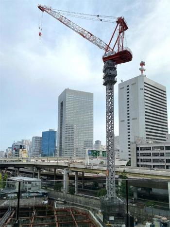 Tokyotakeshiba210712