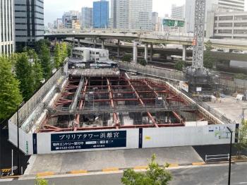 Tokyotakeshiba210713